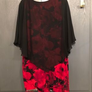 Gorgeous dress.  Any 3 for $100.00!!